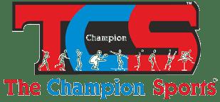 The Champion Sports – Cricket